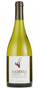 Lidio Carraro Chardonnay Dadivas 2013 750ml
